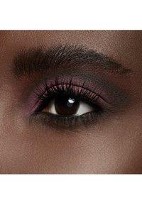 MAC - POWDER KISS EYESHADOW SMALL EYESHADOW - Eye shadow - ripened - 6