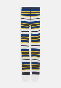 Ewers - THERMO STRIPES - Legging - blue - 0