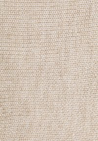 Vila - VISOLASS ONECK - Jumper - simply taupe - 2