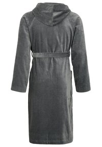 Vossen - TEXAS - Dressing gown - flanell - 1