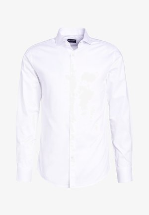 FARRELL SLIM - Business skjorter - white