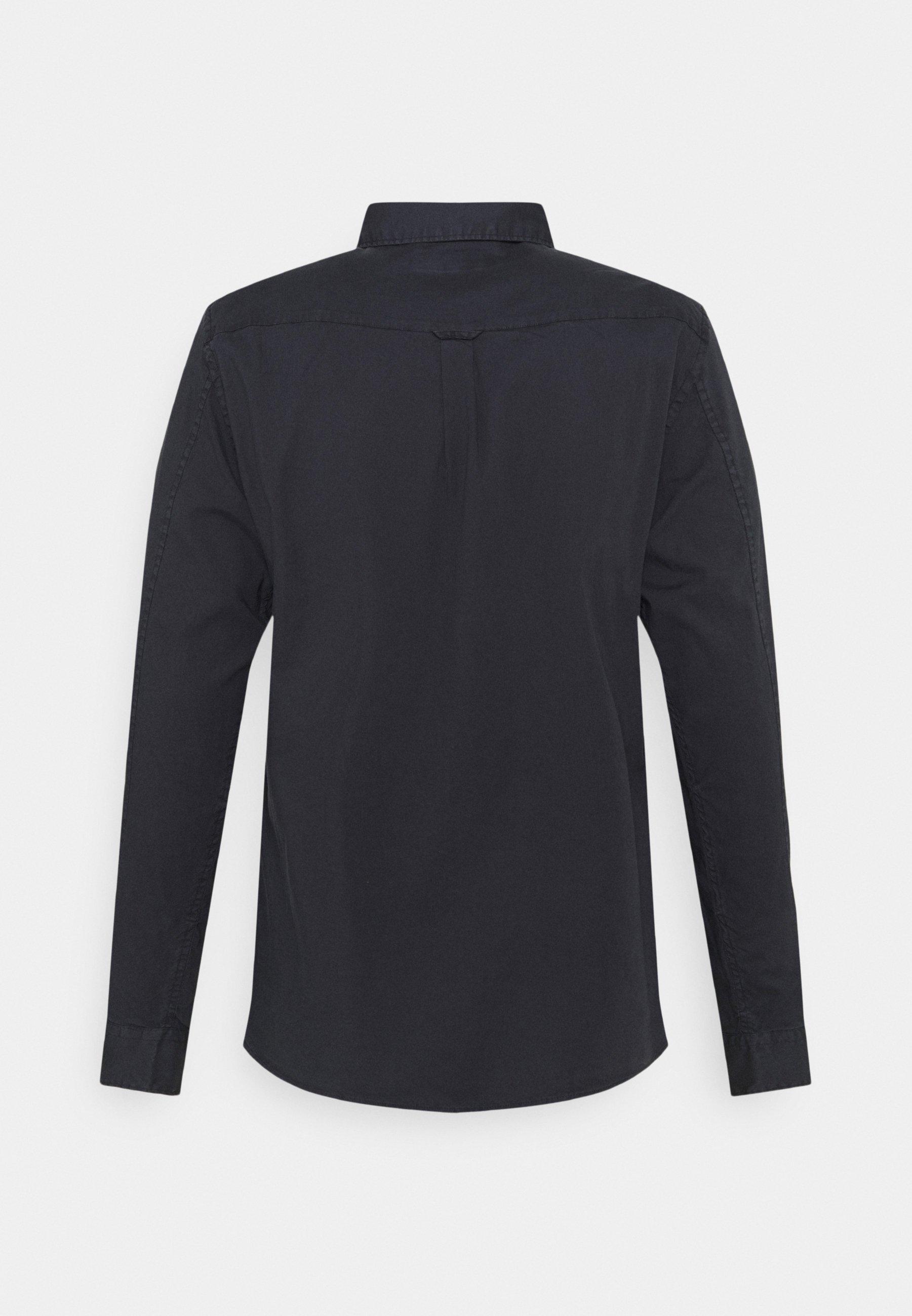 Uomo HAWTHORNE SHIRT - Camicia