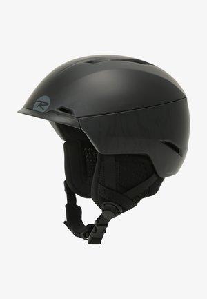 ALTA IMPACTS - Helmet - black