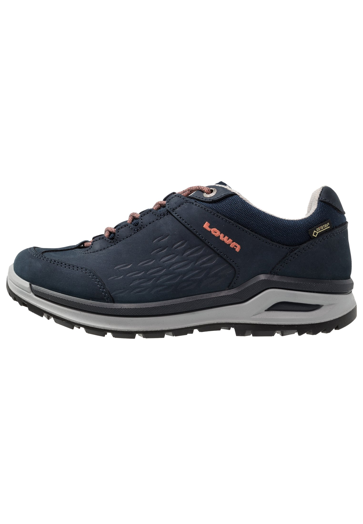 Women LOCARNO GTX LO  - Hiking shoes