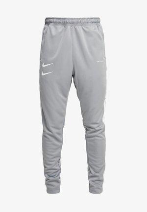 Trainingsbroek - particle grey/white/black