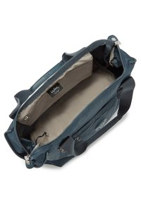 Kipling - ART M - Tote bag - rich blue - 5
