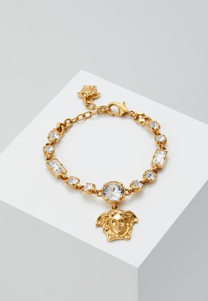 Pulsera - tribute gold-coloured