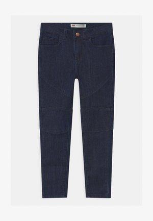 710 SUPER SKINNY FIT  - Jeans Skinny Fit - golden girl