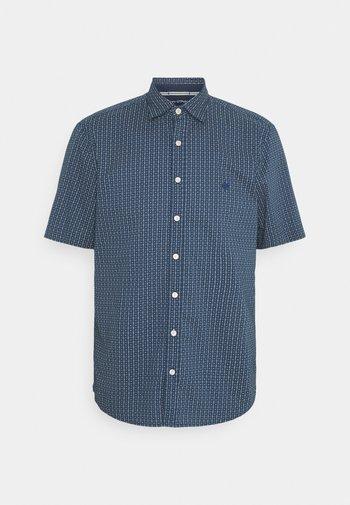 GENUINE - Overhemd - multi/murphy marine