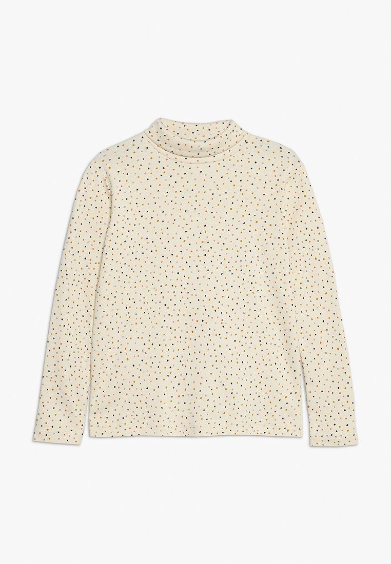 Soft Gallery - ENA - Långärmad tröja - off-white