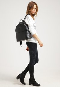 Matt & Nat - JULY - Mochila - black - 0