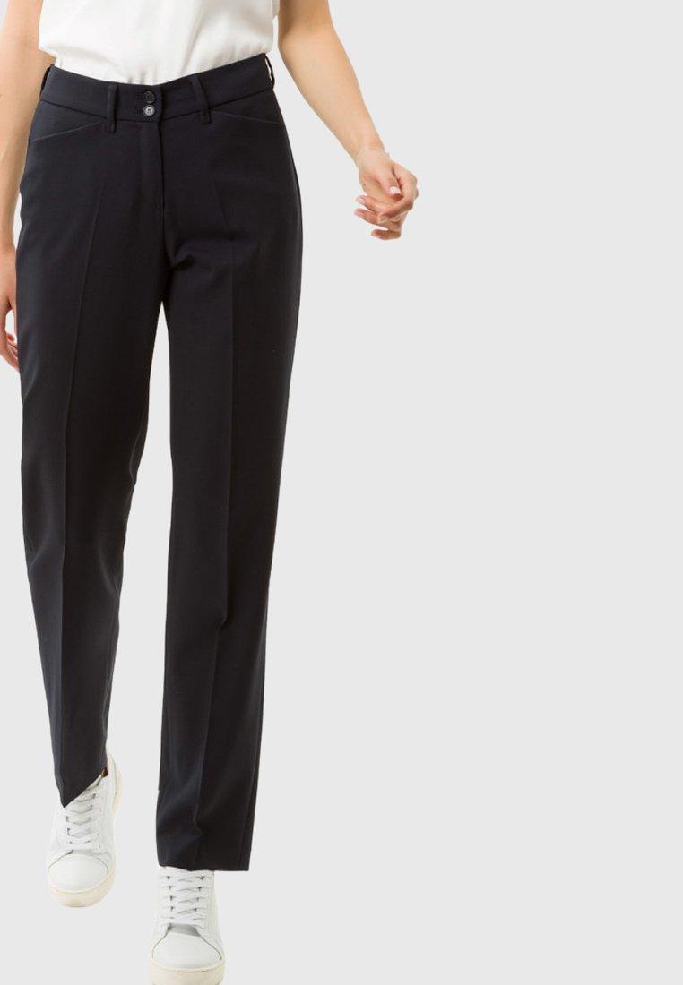 Femme STYLE CELIN E - Pantalon classique