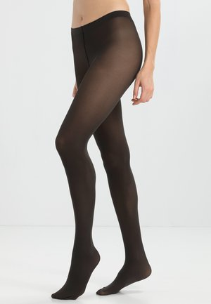 PURE MATT TIGHTS 50 DEN - Tights - anthracite
