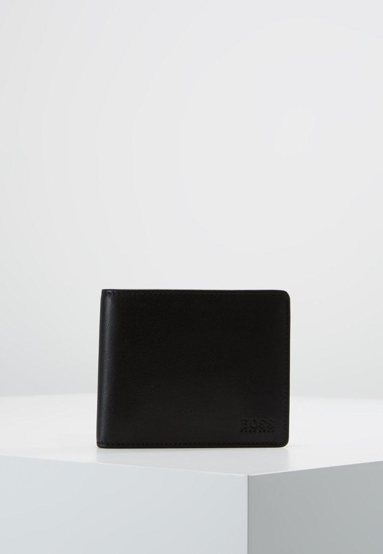 Men MAJESTIC TRIFOLD - Wallet