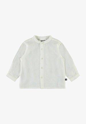 Skjorter - white star