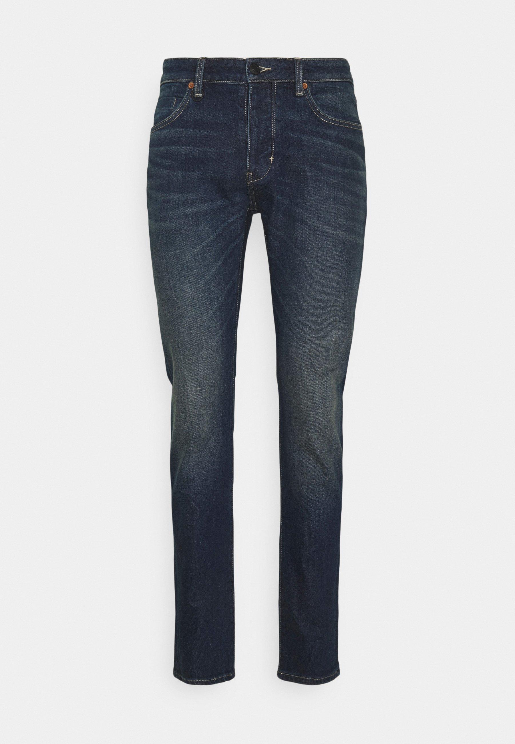 Uomo IGGY  - Jeans Skinny Fit