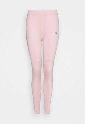 ADATTARE - Collant - pink