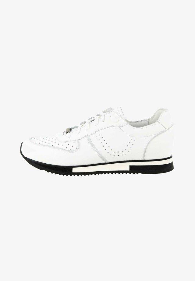 SESTINO - Sneakers laag - white