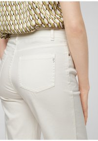 comma - Trousers - white - 5