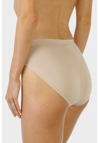 mey - Pants - soft skin - 1