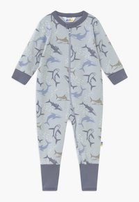 Joha - Pyjama - blue - 0