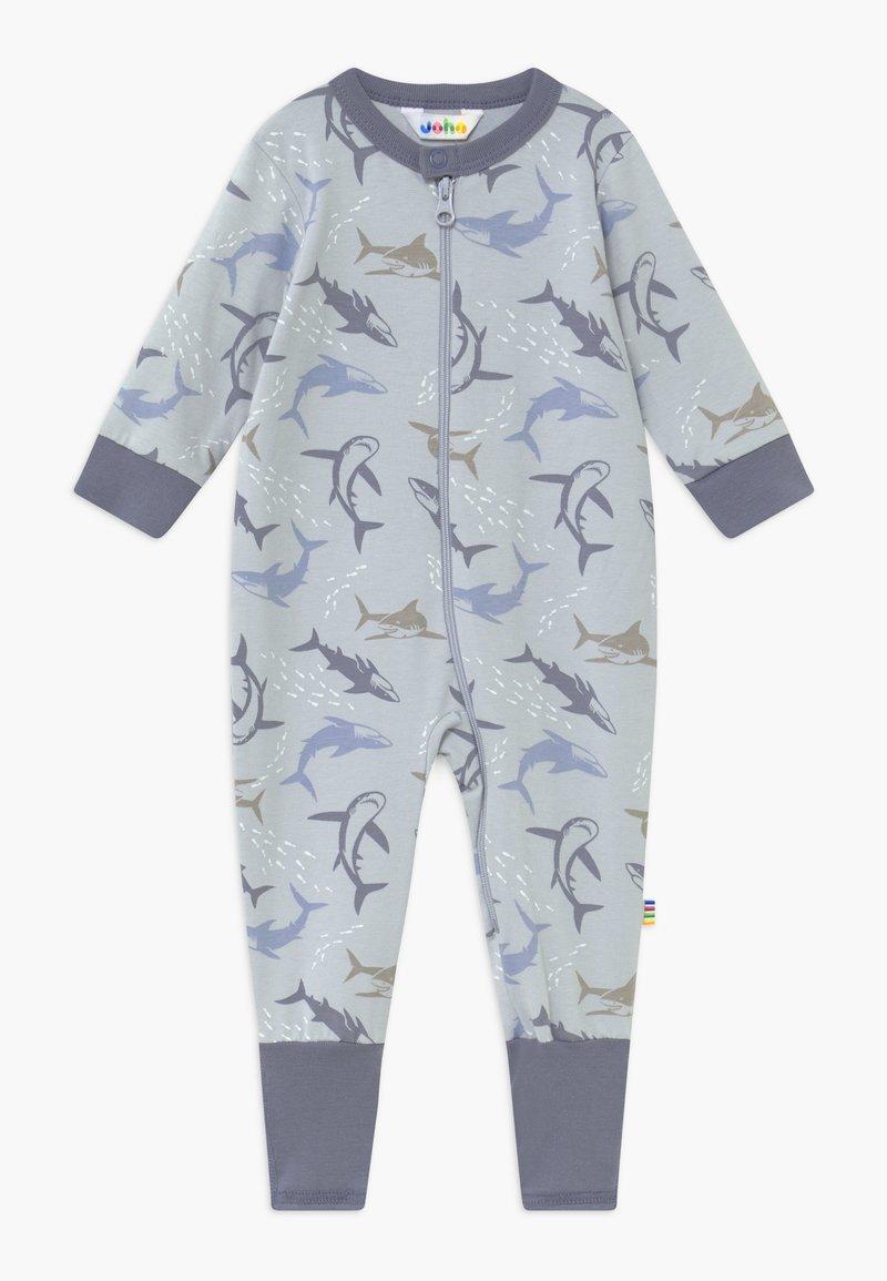 Joha - Pyjama - blue