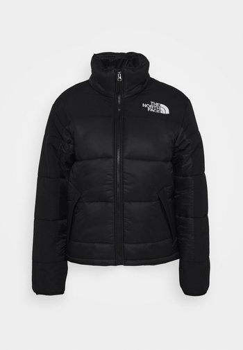 HMLYN INSULATED JACKET
