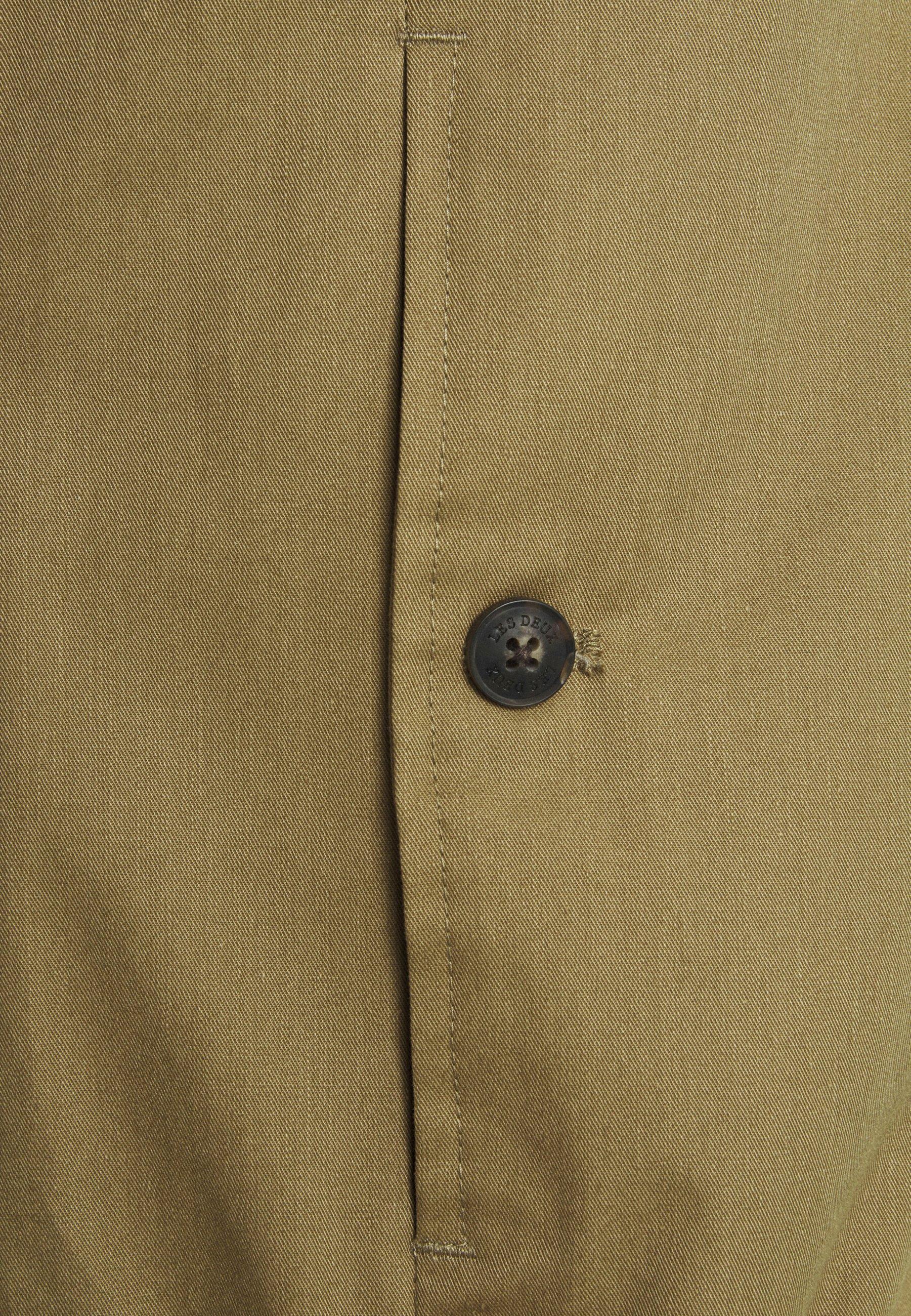 Men MORRIS HERRINGTON JACKET - Summer jacket