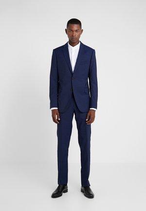 Kostym - blu