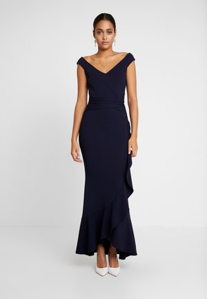 MELISSA - Occasion wear - navy
