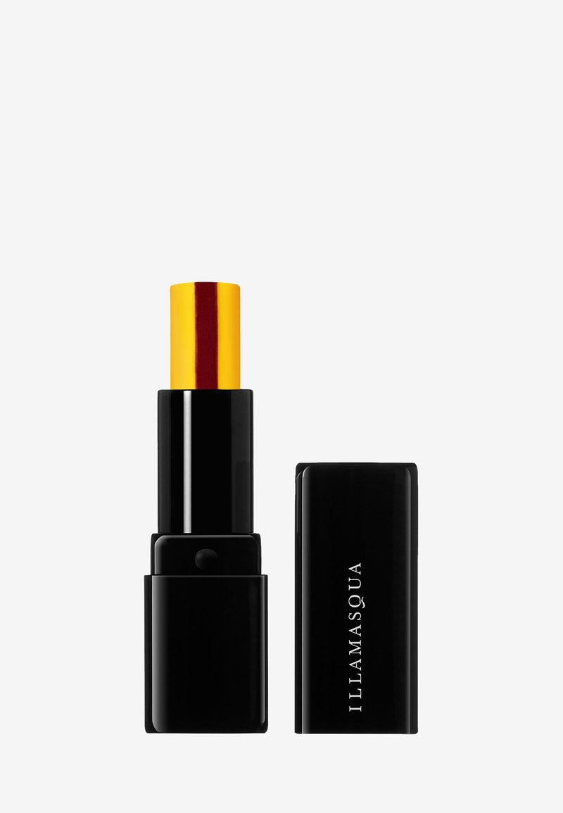Illamasqua - HYDRA LIP TINT - Lip stain - banoffee