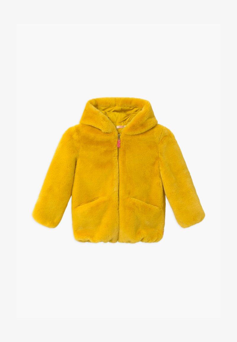 Billieblush - Winterjacke - straw yellow