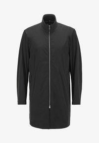 BOSS - DEEAN - Manteau classique - black - 4