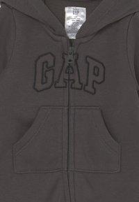 GAP - Jumpsuit - soft black - 2