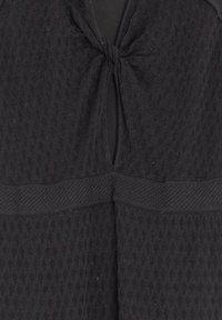 M Missoni - Day dress - black - 4