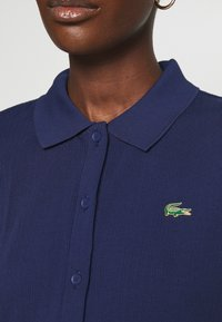 Lacoste LIVE - Day dress - scille - 5