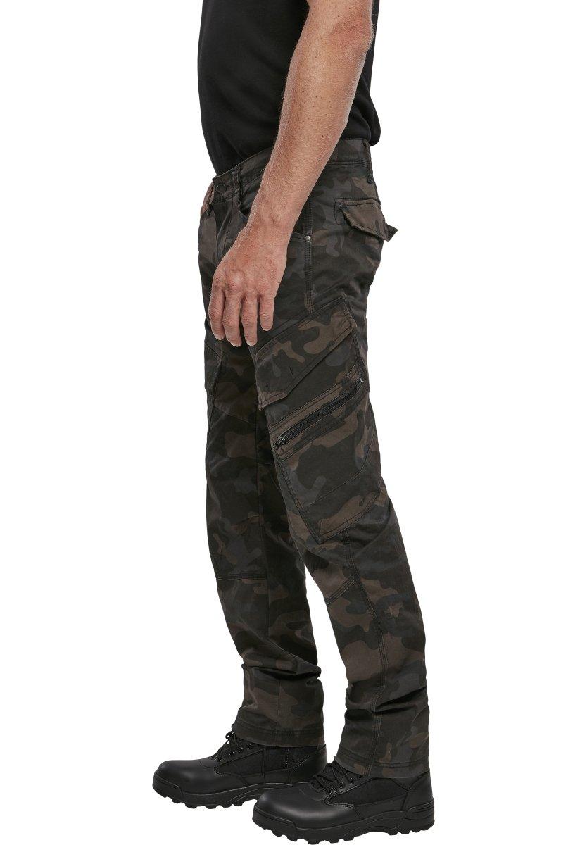 Homme ACCESSOIRES ADVEN  - Pantalon cargo
