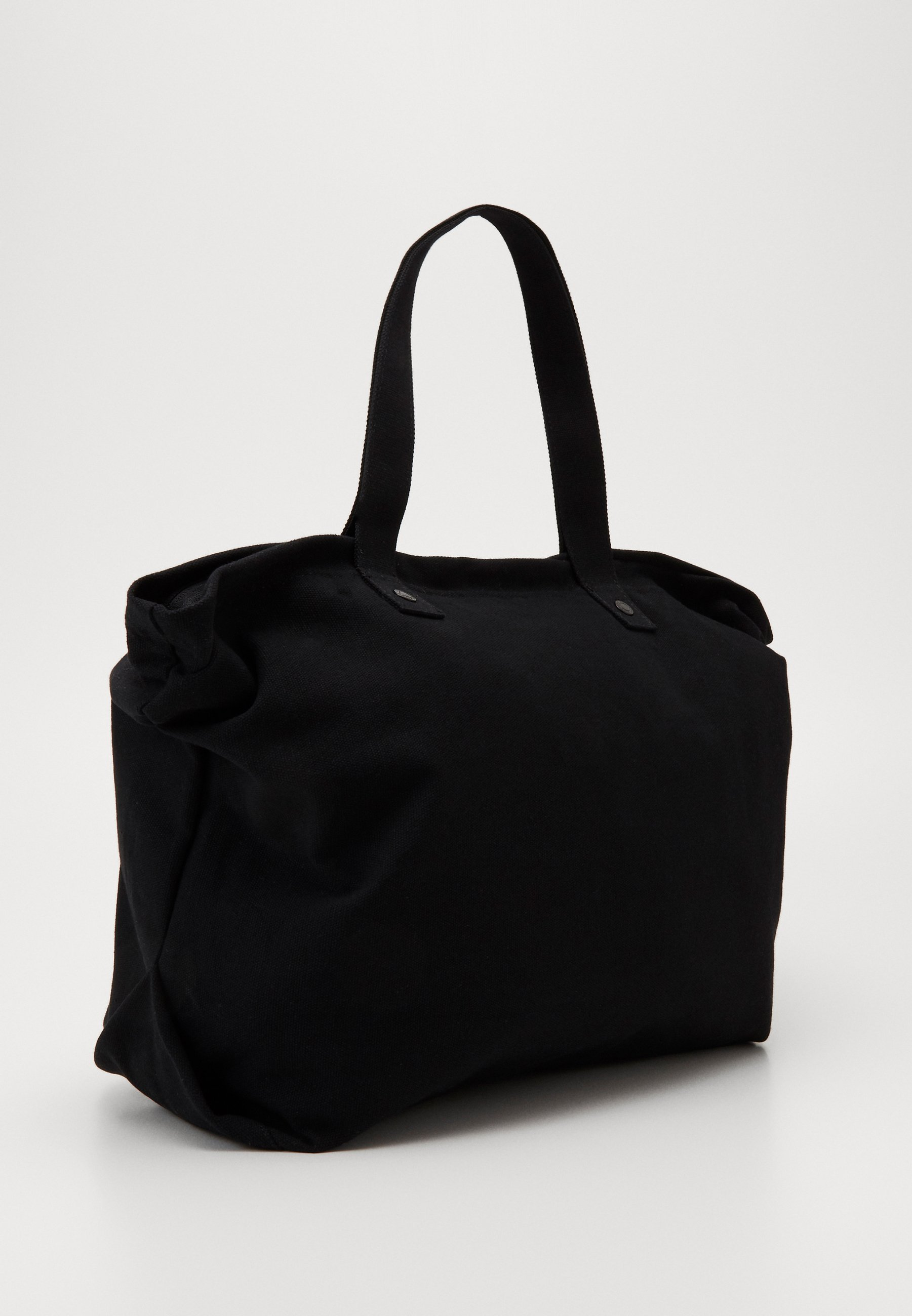 anello AUBREY TOTE BAG - Shoppingveske - black/svart RFaqr9sSgnsLVaU