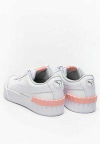 Puma - Sneakers basse - white - 2