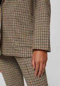 edc by Esprit - Short coat - beige - 6