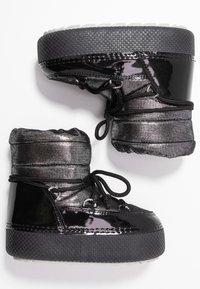 Glamorous - Vinterstøvler - black - 3