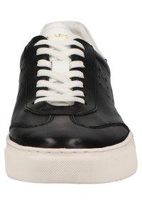 Marc - Sneakers laag - black - 6