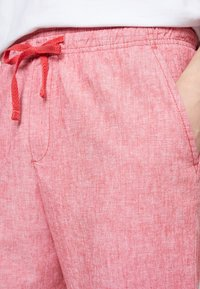 GAP - Shorts - weathered red - 3
