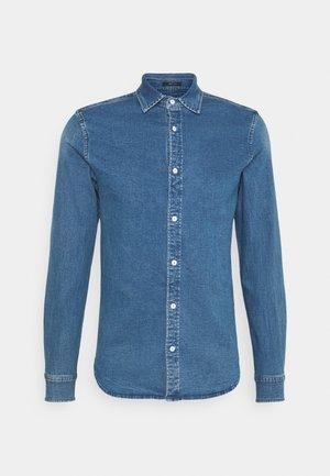 BARKLEY - Overhemd - blue