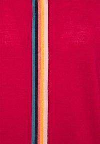 Paul Smith - WOMENS CARDIGAN - Cardigan - pink - 2