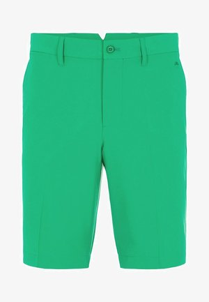 ELOY - Outdoor Shorts - stan green