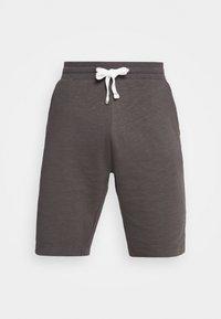 tarmac grey