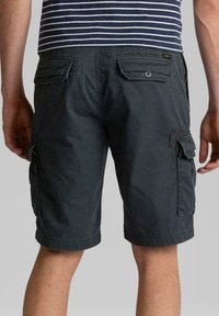 PME Legend - Shorts - grey - 0