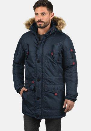 BETTO - Winter coat - insignia