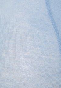 American Vintage - Long sleeved top - oceanie - 2